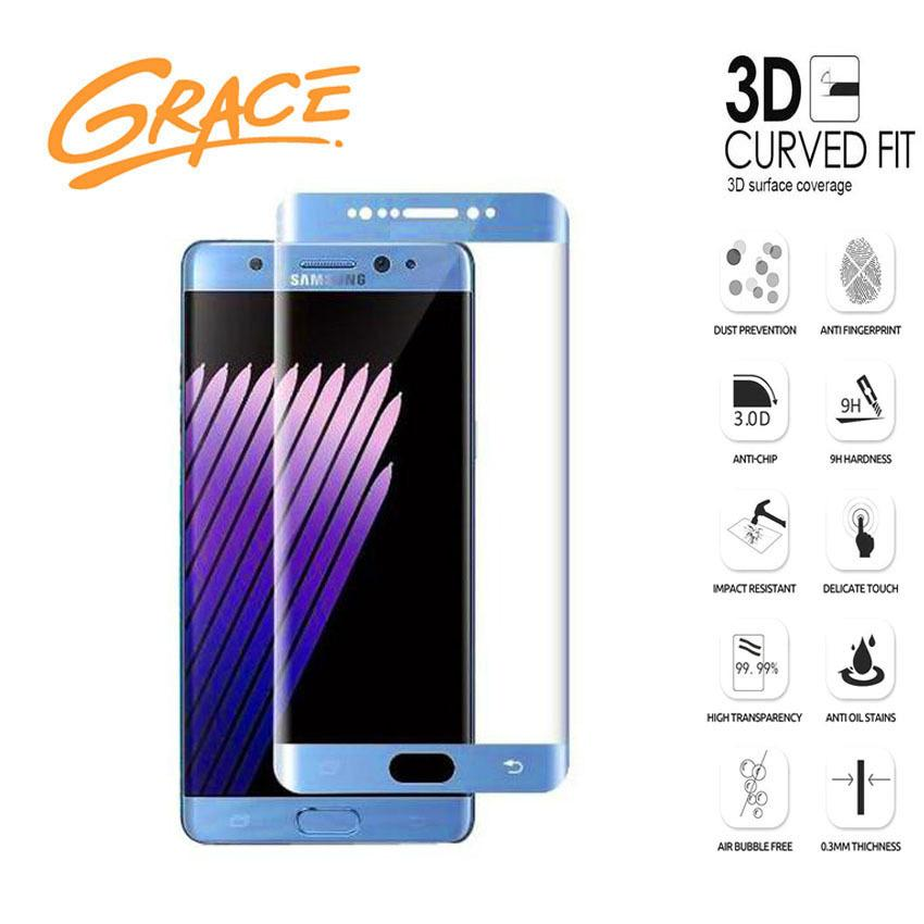 Fast_Charge_Wireless_Charger_Stand_Samsung_Galaxy_Note_5_S6_ List Harga Power Bank Samsung Galaxy Note 5 Terbaru Maret 2019