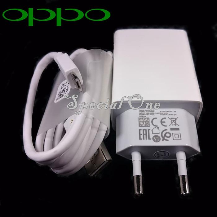 OPPO travel Charger 5V AK933 Charger for OPPO F1 F3 F5 F7 and other