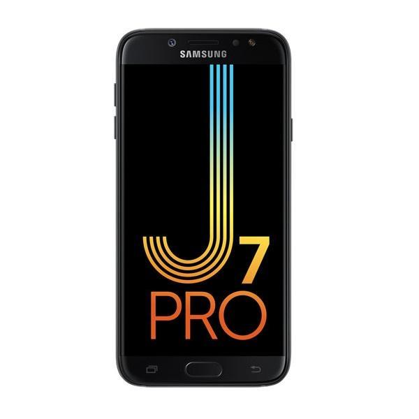 TURUN HARGA - SAMSUNG J7 PRO - J730 - RAM 3GB-ROM 32GB - GARANSI