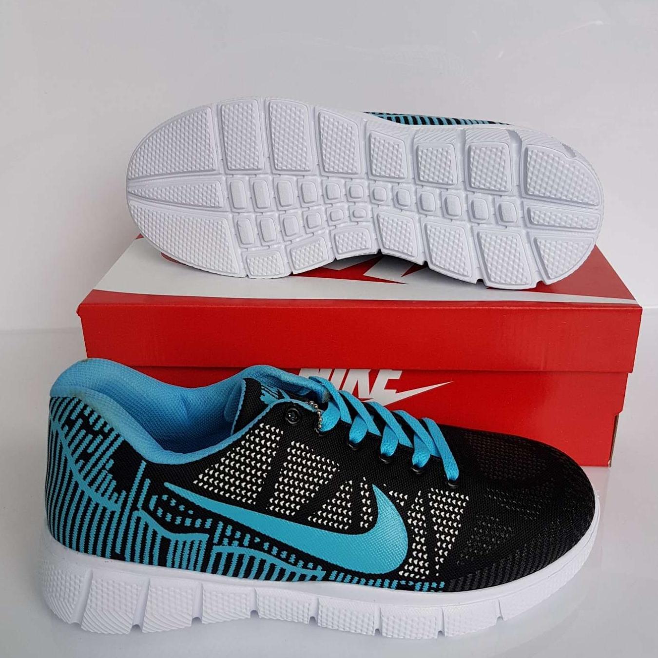 where to buy harga sepatu nike free run 3 23ab2 c9100