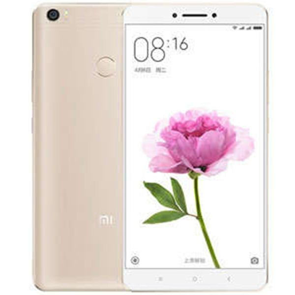 Xiaomi Mi Max Original