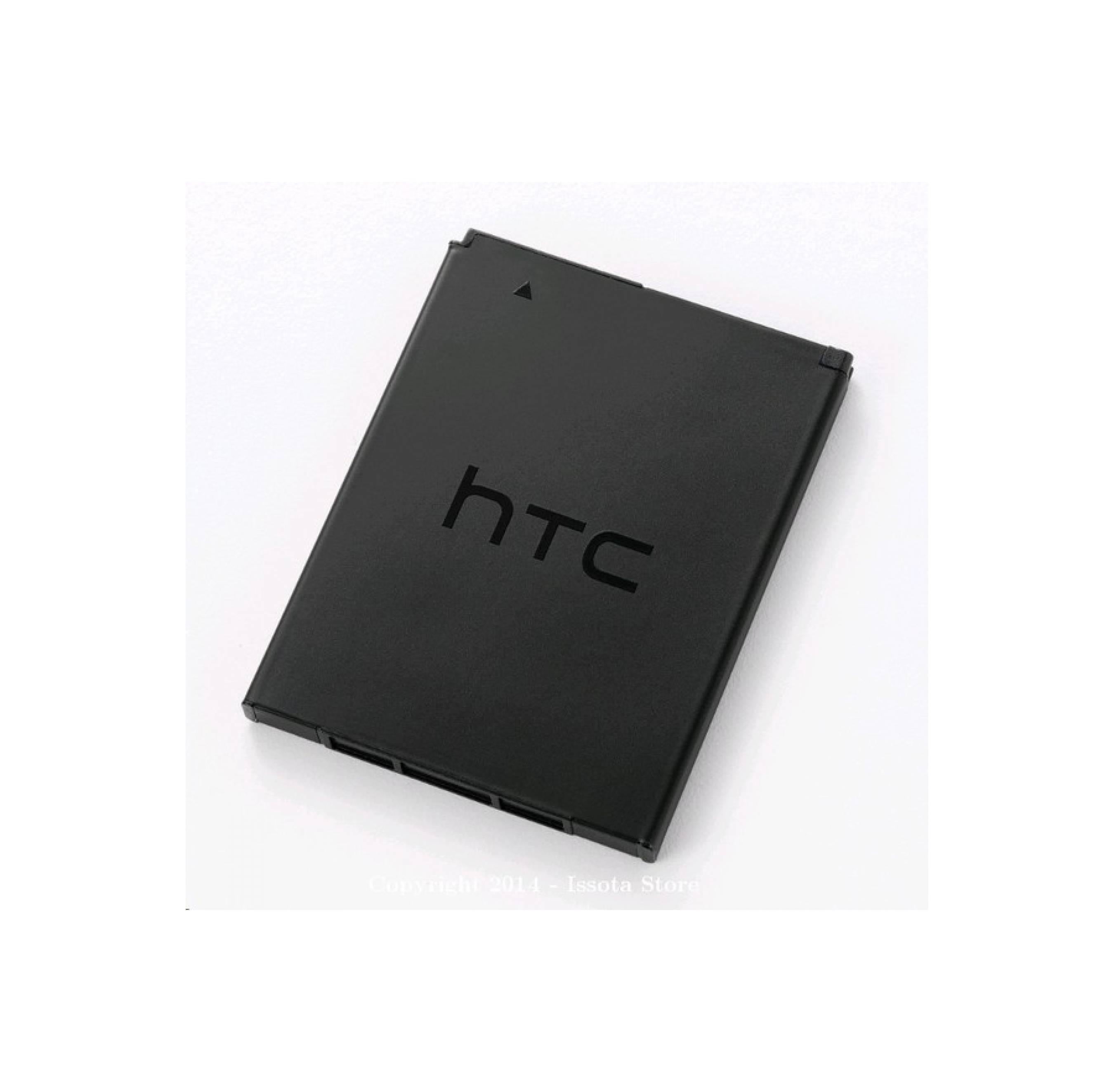 Battery HTC T528 / One SV / SU / SC / ONE ST Seri BM60100 Original 100