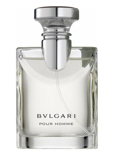 Belia Store Parfum minyak wangi Import murah terlaris Pour Homme 100ml KW SINGAPORE