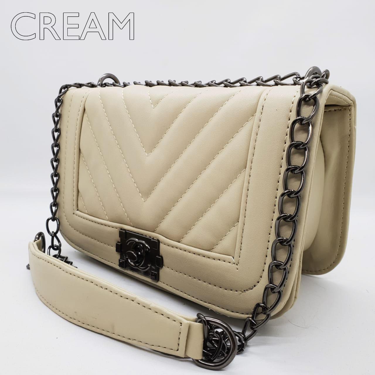 Dimana Beli Chanel Lidah Tas Import Wanita Pesta Batam Scarlet Bag Hijau  Korea Murah Selempang Modern Fashion Hand