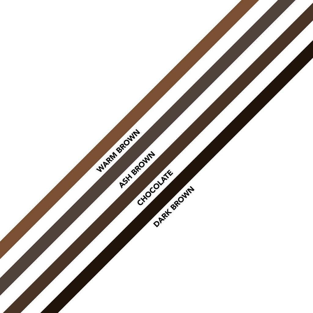 Promo Terlengkap Esqa Brow Pomade Pencil Chocolate Di Toko Online Kleancolor 2