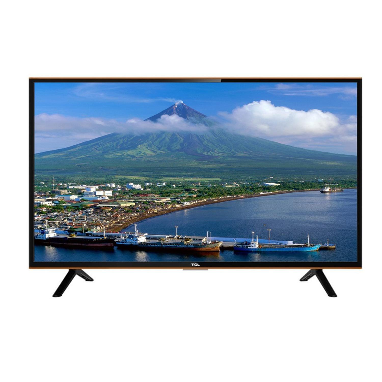 TCL LED Smart TV 32