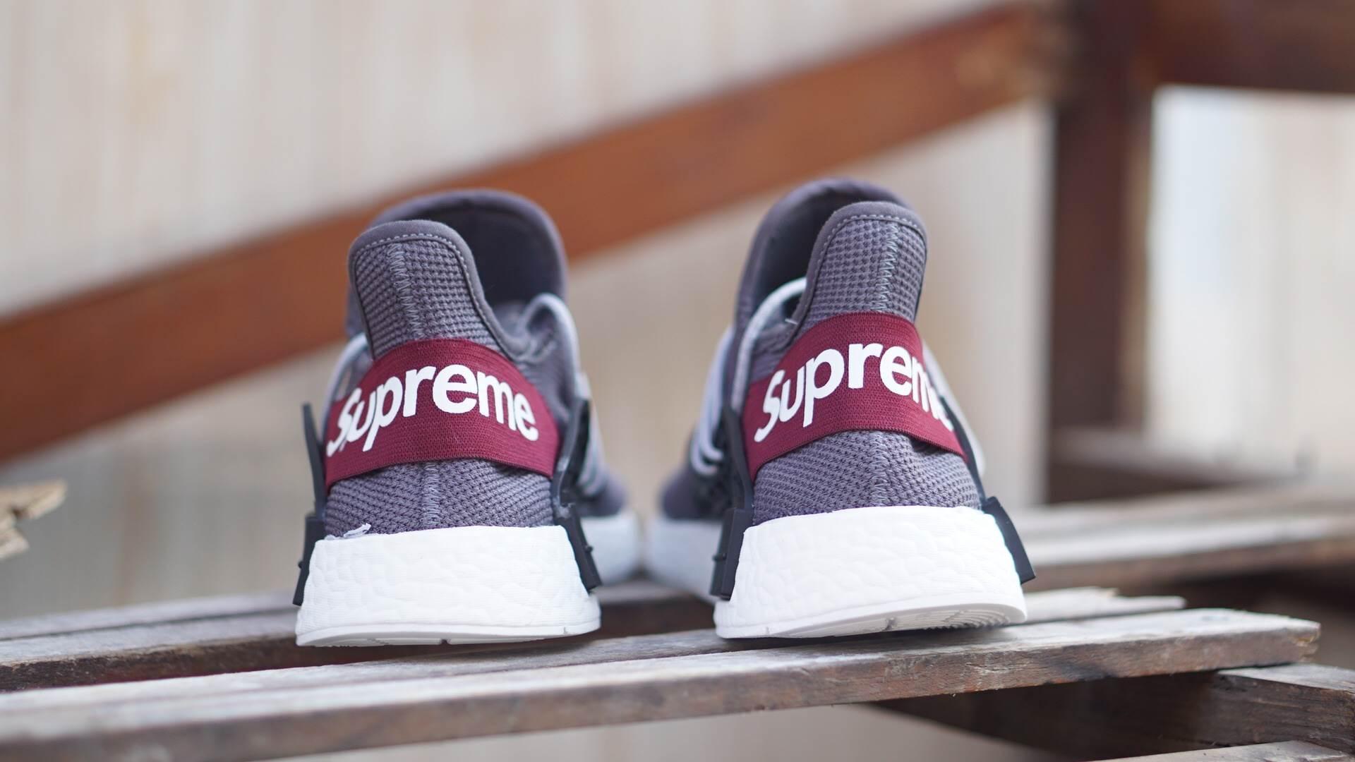 Hrcn Sepatu Sneakers Sport Running Shoes H 5110 Daftar Harga Hurricane The Champion Lari Pria Detail Gambar Human S Limited Edition Terbaru