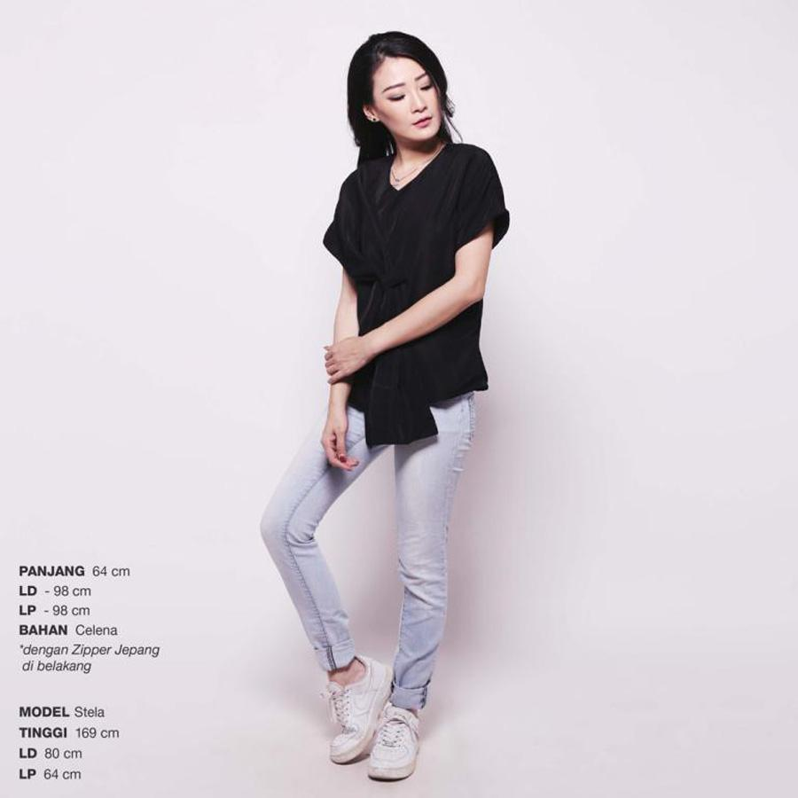 KARRAN-TOP-BLACK2.jpg