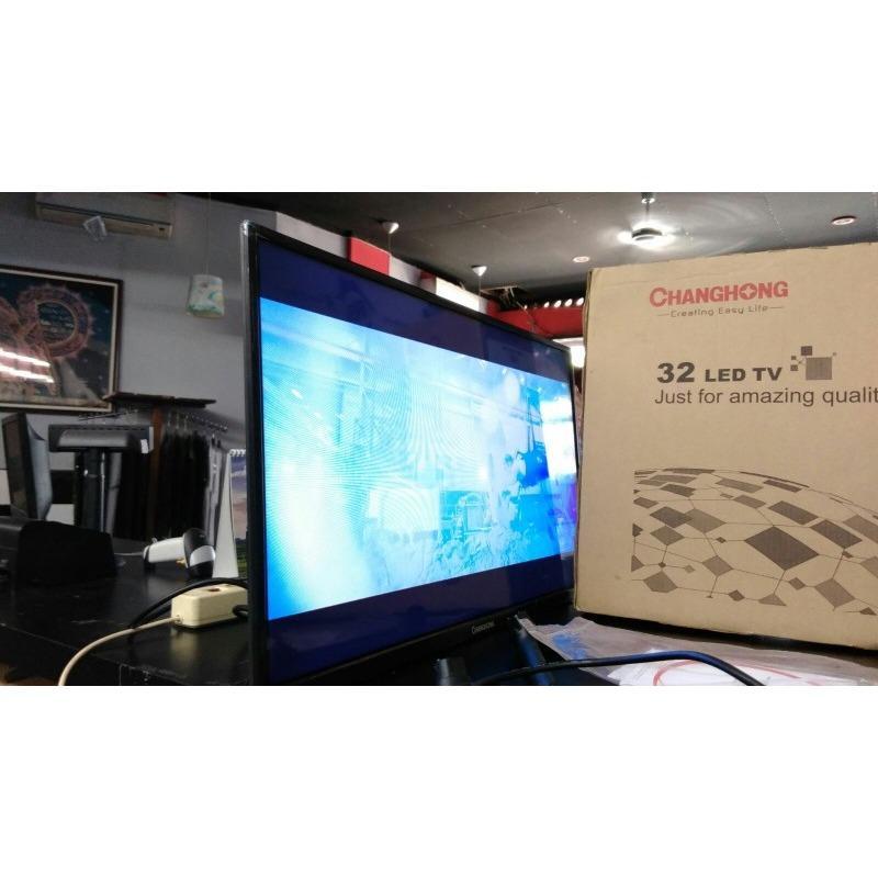 Changhong 32B2700 32 Inch - LED TV