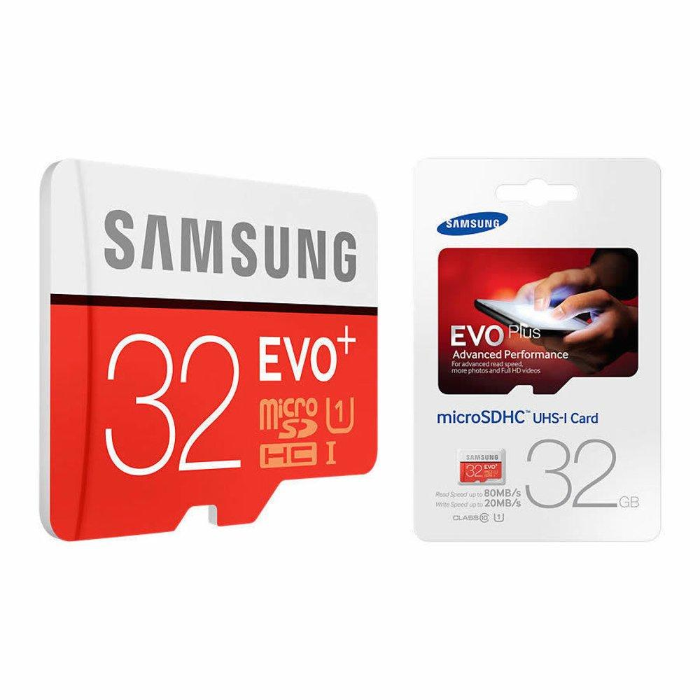 Kelebihan Toshiba Flash Air Wireless Sw 03 32 Gb Sd Card Class 10 Imo Turbo Biru Oem Memory Samsung Micro Evo