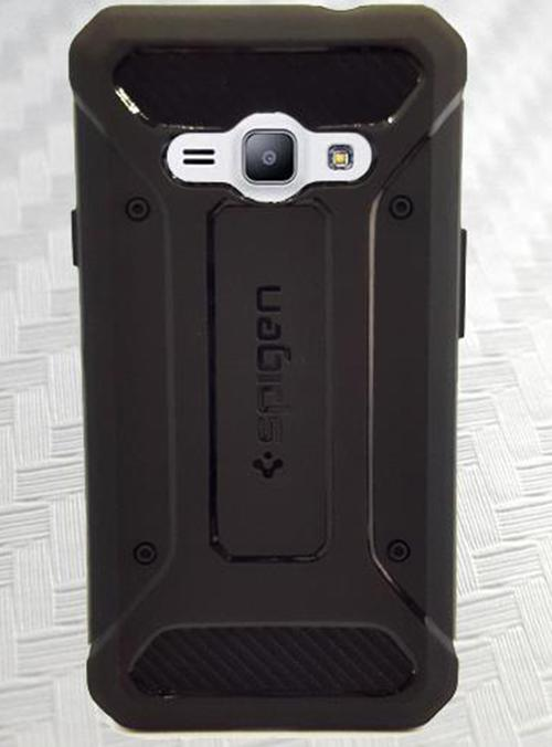 Samsung_J1_Ace_Spigen_Rugged_Capsule_Carbon_Case_Cover_Bumpe.png.jpg