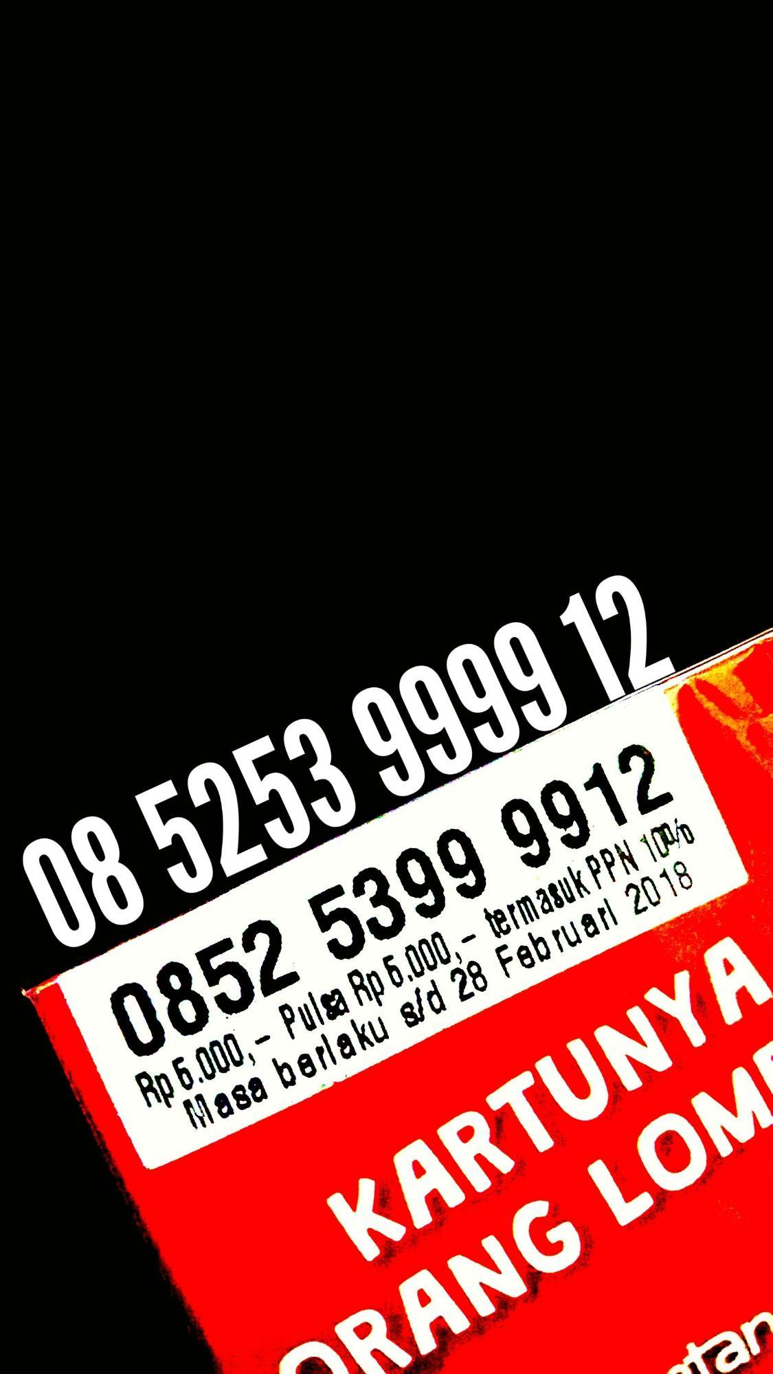Dimana Beli Paket Telkomsel Gamesmax Terlengkap Cari Harga Diskon Pulsa Data Rp 150000 Nomer Cantik