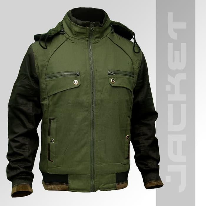 jaket motor pria / jaket windbreaker / Fashion Pria / Jaket Pria / Jaket Murah /