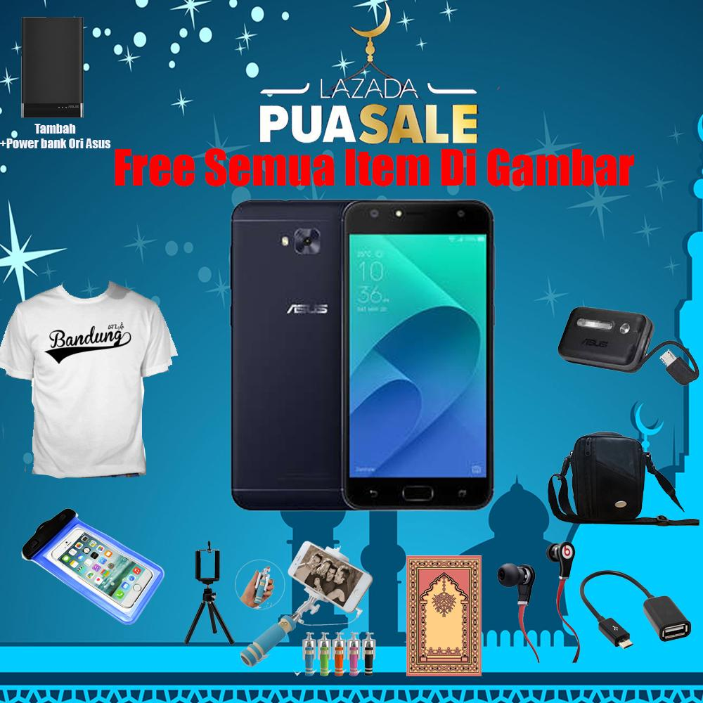 Asus Battery Vivobook X200 X200ca X200la X200ma A31n1302 Hitam Baterai Original F200ca X200c Source Zenfone 4 Selfie Zd553kl Promo Ramadhan 10 Item