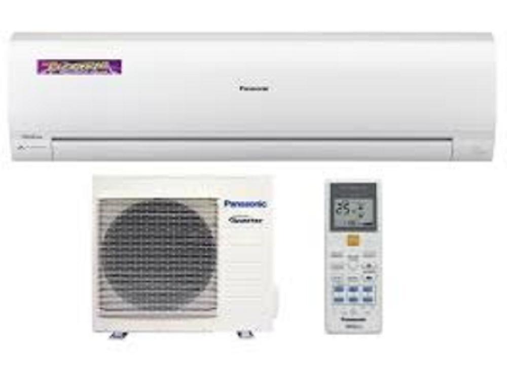 Fitur Ac Panasonic Low Watt Cskn 05 Rkj Dan Harga Terbaru