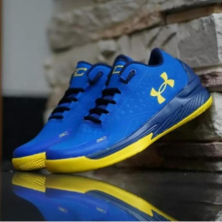 Kelebihan Promo Promoo Murah !! Sepatu Import Nike Air Jordan High ... 166a76db74