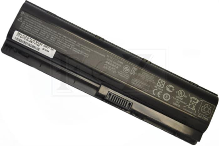 https://www.lazada.co.id/products/baterai-original-hp-compaq-cq42-cq43-430-431-cq56-cq32-g42-dm4-hp-mu06-i401282485-s441718700.html
