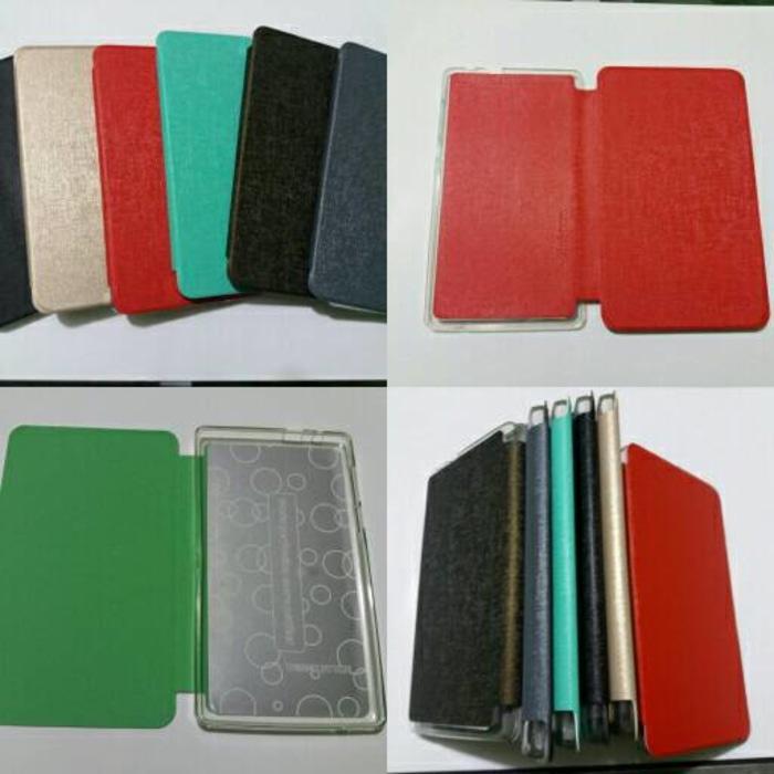 Cover Lenovo Tab 2 A7-10 Flip Case Lenovo Tab2 A7-10 Tab 2 A7 10