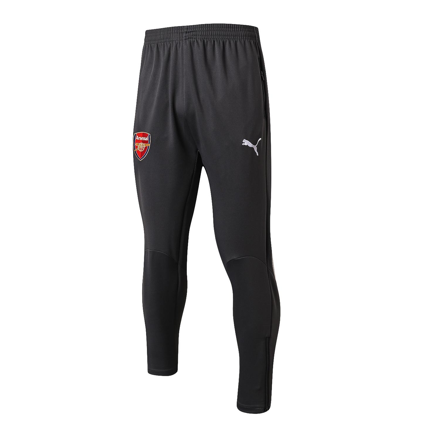 Toko Top Quality 2018 Arsenalfc Training Pants Trousers Football Pants Oem America