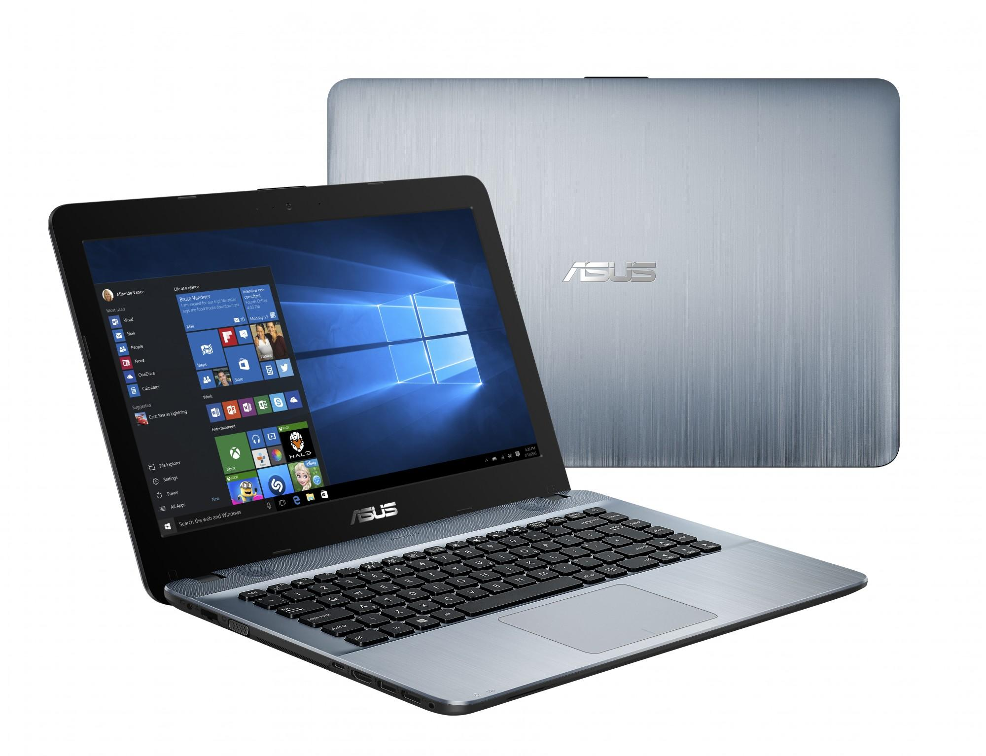 Harga Asus Notebook Laptop A456ur Core I5 7200u New Processor Acer Aspire E5 475g 541u Gr Intel Kabylake A442ur 1tb 4gb Vga Gt 2gb Win