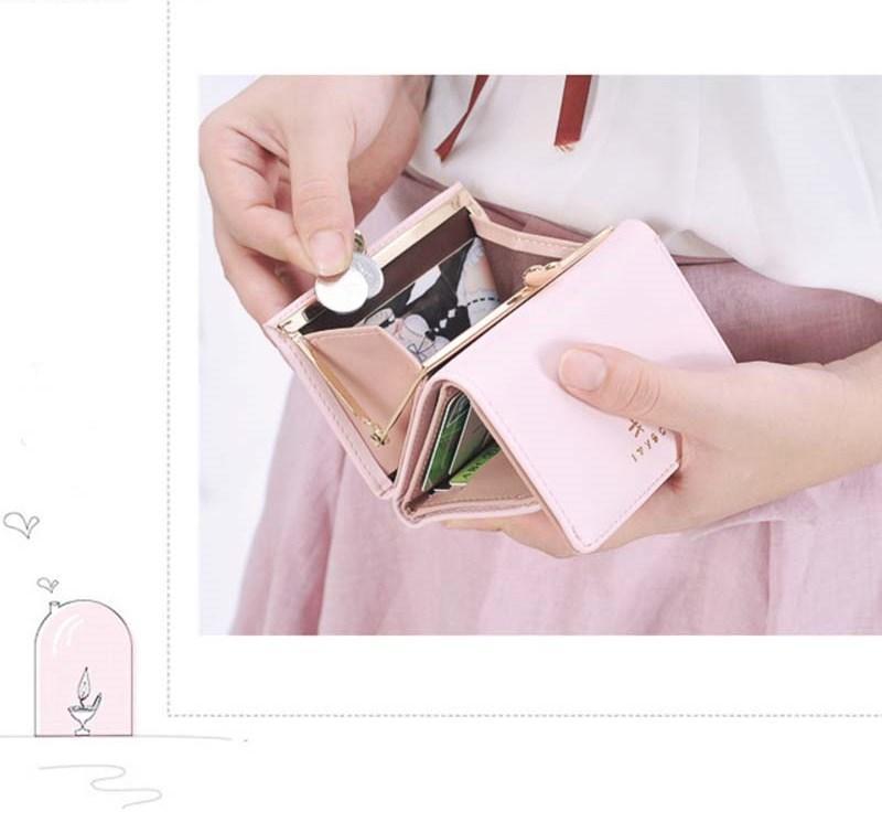 Fashionable Women Wallet Dompet Panjang Wanita Dompet Cewe Hitam Source · HTB1Bd10dPgy uJjSZK9q6xvlFXar jpg HTB16Q LmBTH8KJjy0Fiq6ARsXXaa jpg ...