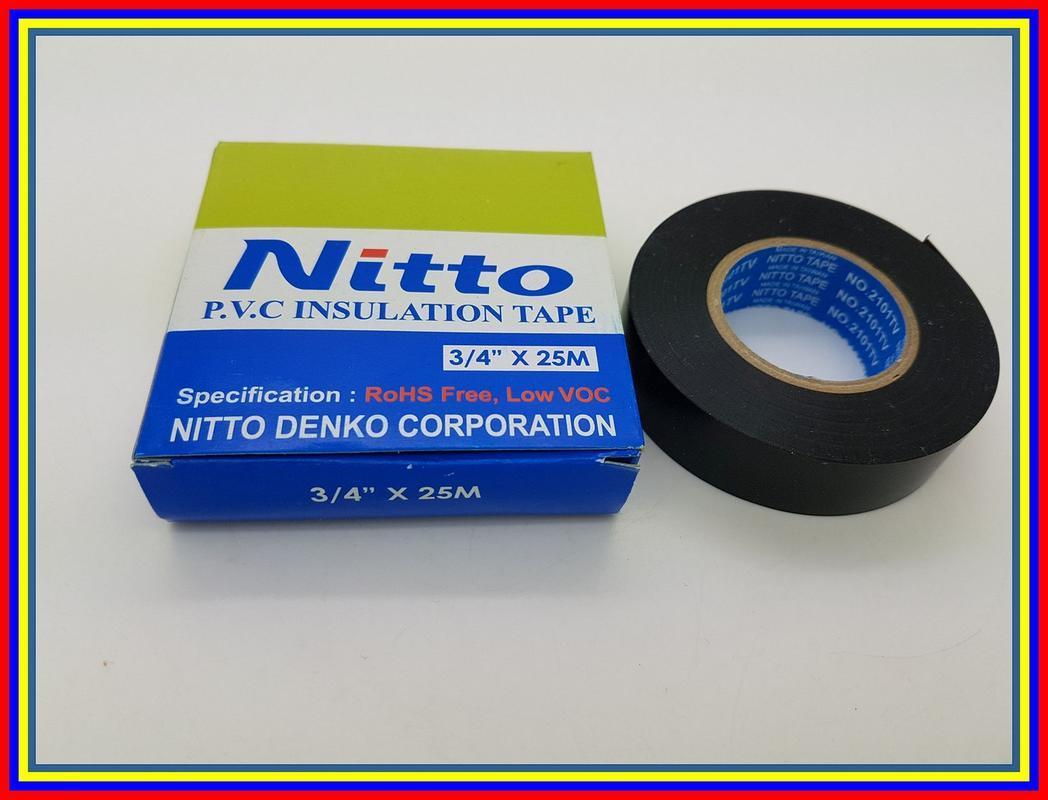 Fitur Tape Dispenser Lion No 50 New 1 Inc Tempat Isolasi Solatip Dispensertape Cutter Joyco Td 102 Solatif Lakban Nitto 3 4 X 25m