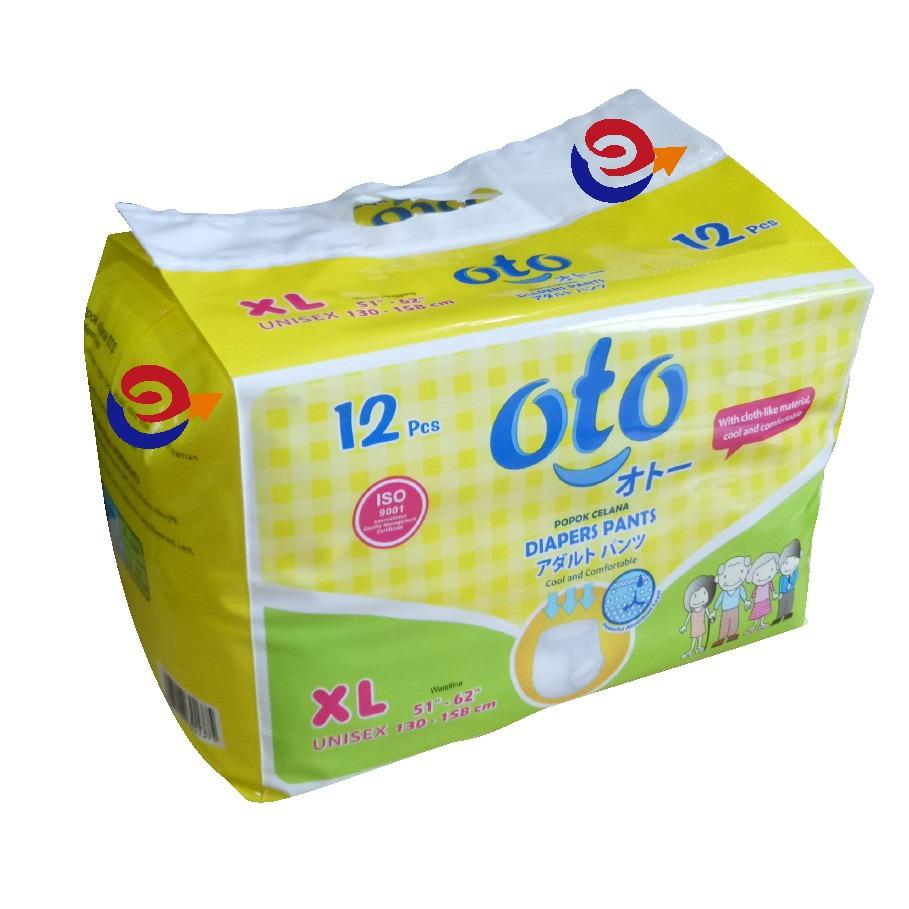 Cek Harga Baru Mamypoko Pants Extrasoft Popok Bayi Dan Anak Girls Extra Soft Boys Xl 24 Oto Diapers Celana Uk Isi12 Pcs