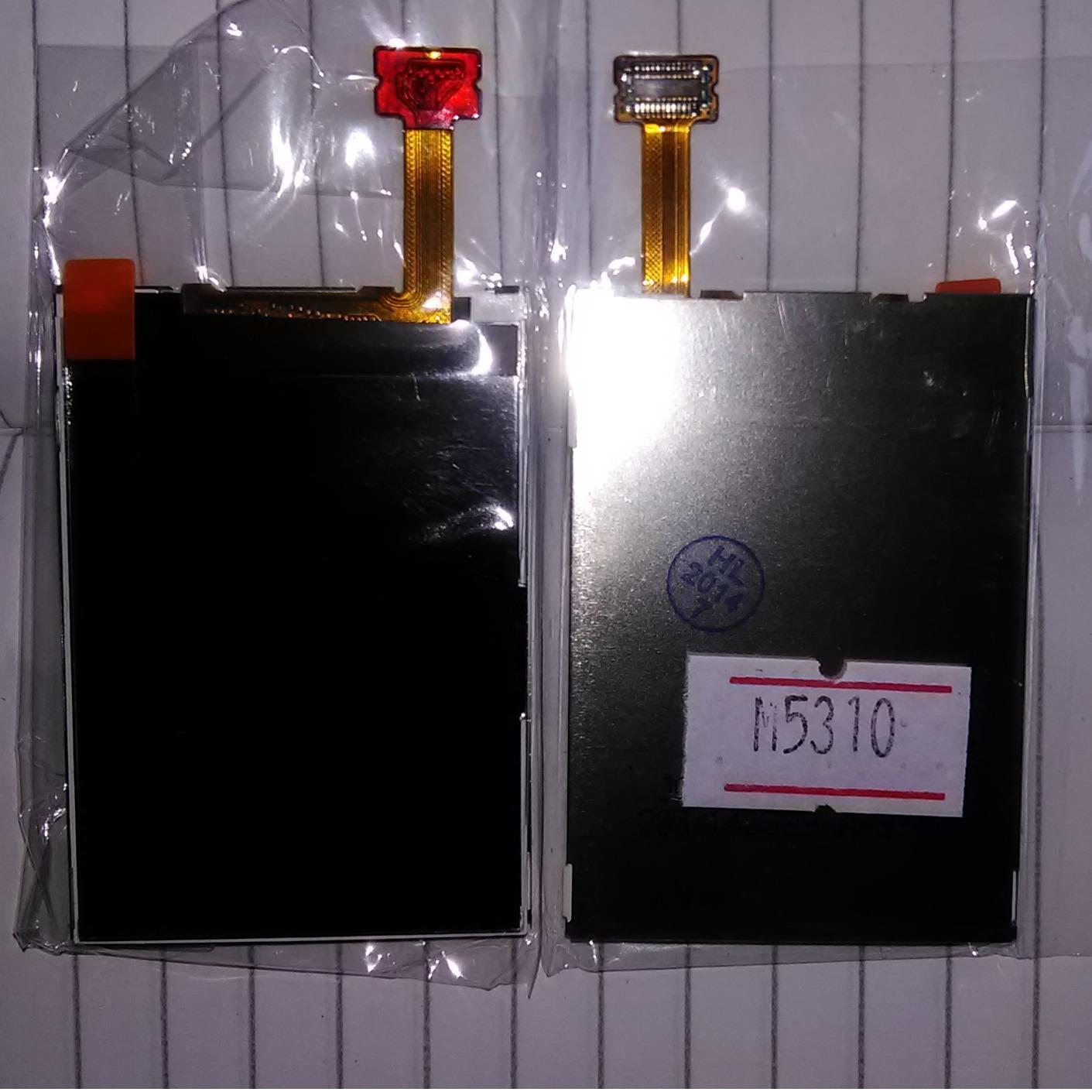 Fitur Casing Full Set Nokia 3600s Key Hitam Dan Harga Terbaru Info 2630 Lcd Layar Display 5310 3210c 5320 6120c 6300 6350 6500c 6555 7500 8600
