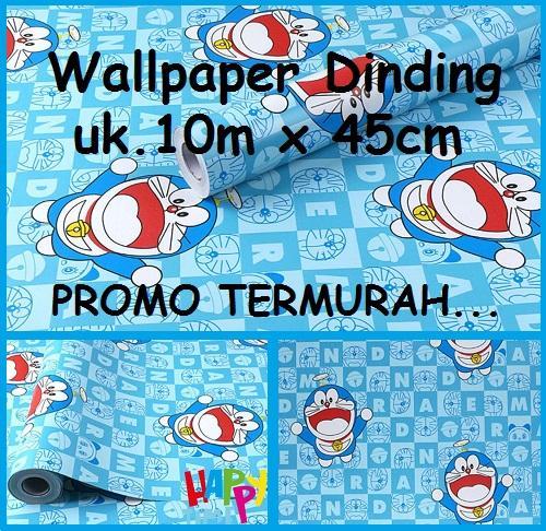 Unduh 550 Wallpaper Dinding Doraemon HD Paling Keren