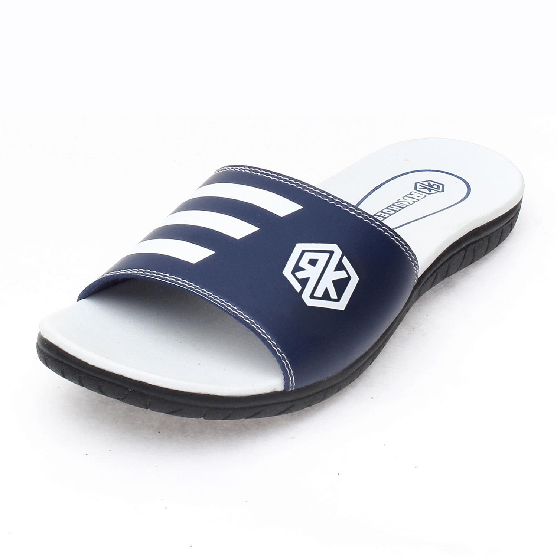 Detail Gambar Kaiko / RK shoes sandal pria / sandal pria kulit / sandal pria casual / sandal pria dewasa / sandal murah / sandal promo R5 gratis SG01 ...