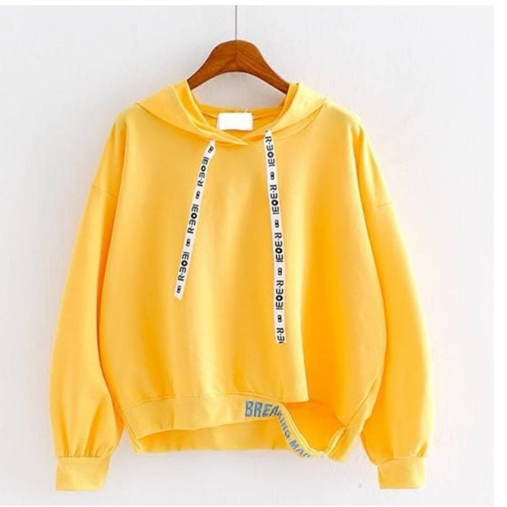 Sweater Cardigan Wanita Terbaru Jaket Outwear Vest Aristotle By Azam Breaking Hodie Fleece
