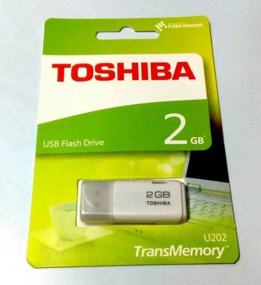 Kelebihan Speaker Bluetooth Design Model Pill Hitam Hp Usb Flash Drive 64gb Flashdisk V250w Toshiba 2gb Hayabusa Disk