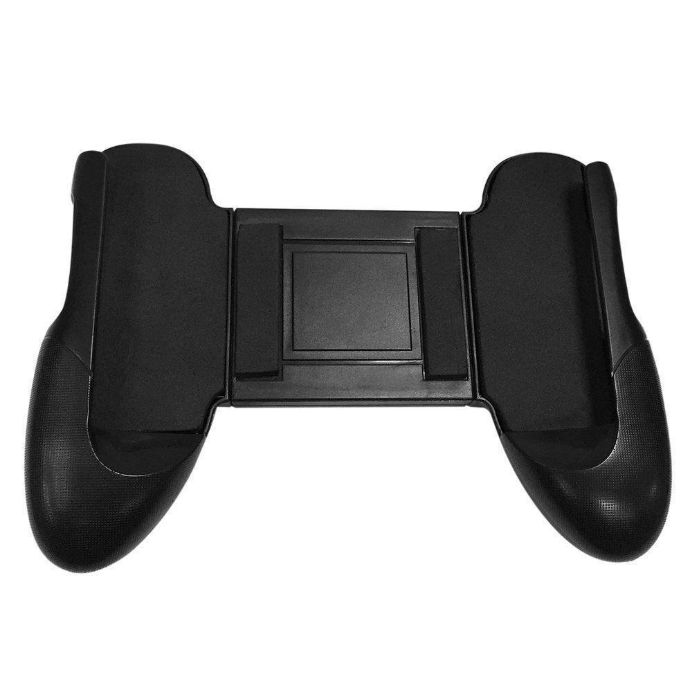 ... Handgrip Gamepad MOBA PAD MObile SMARTPHONE For 4.5-6.5 inch Smartphones ...