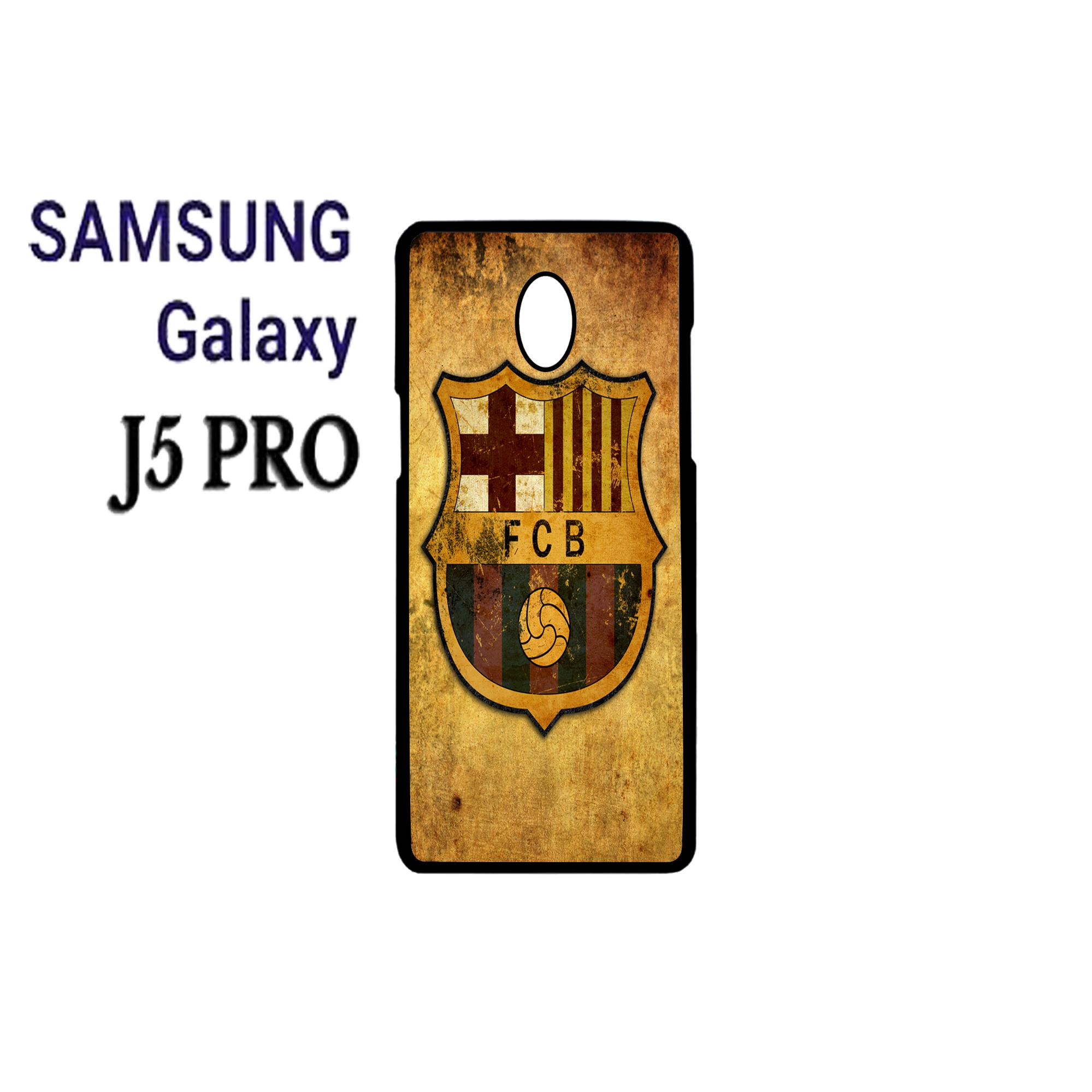Features Bcs Custom Barca Fashion Phone Case New Samsung Galaxy J5