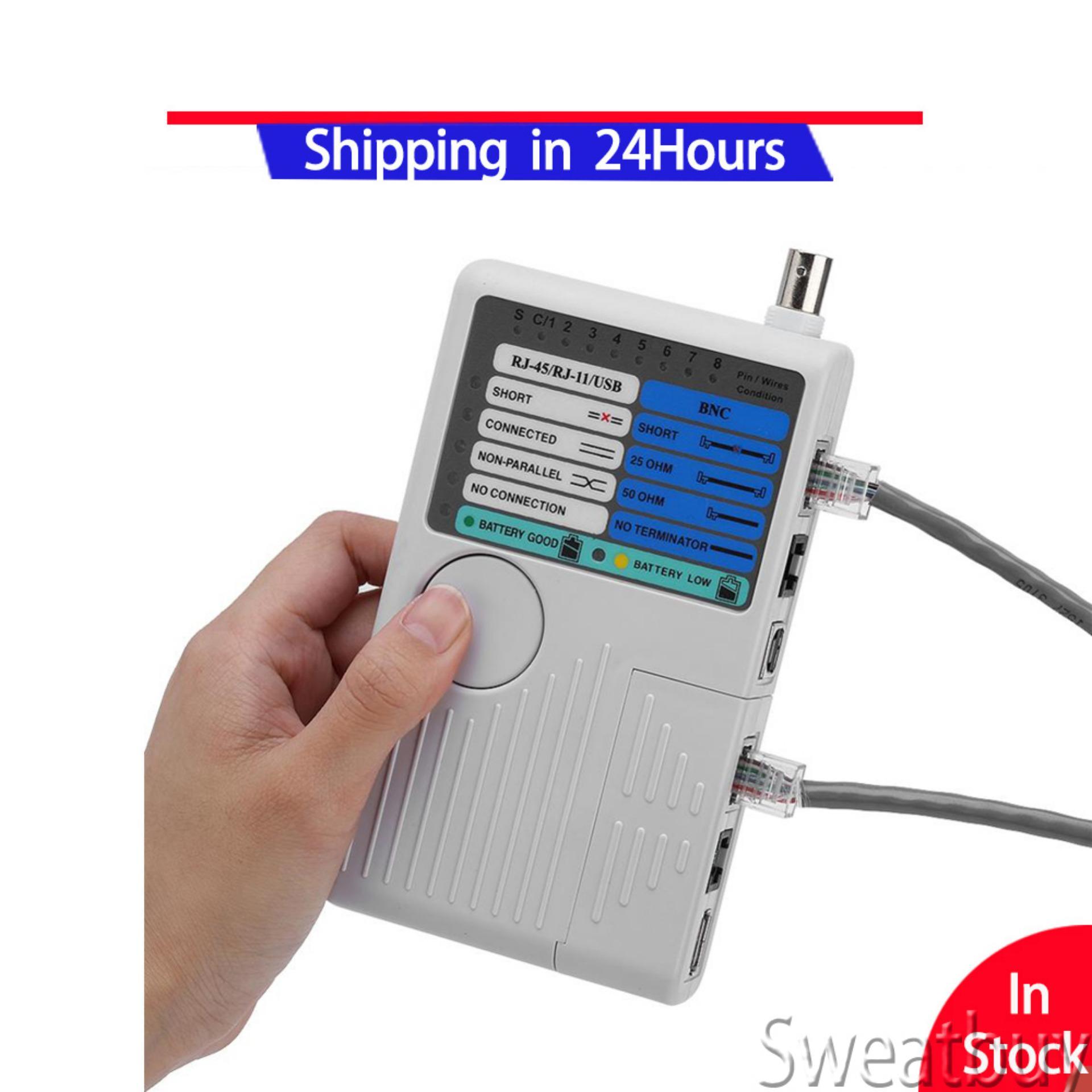 Conector Rg 45 Rj Cat 6 Tj Premium Isi 100pcs Daftar Harga Connector Micore 5e 4 In 1 Remote Kabel Jaringan Kawat Tester Detector Untuk Rl
