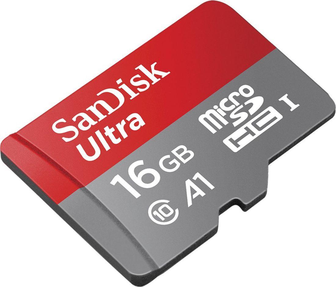 Sony Psp Wifi Slim 3000 Hitam Daftar Harga Terlengkap Indonesia 2000 Arsees Store Sandisk Ultra Memory Card 16 Gb Bms 67
