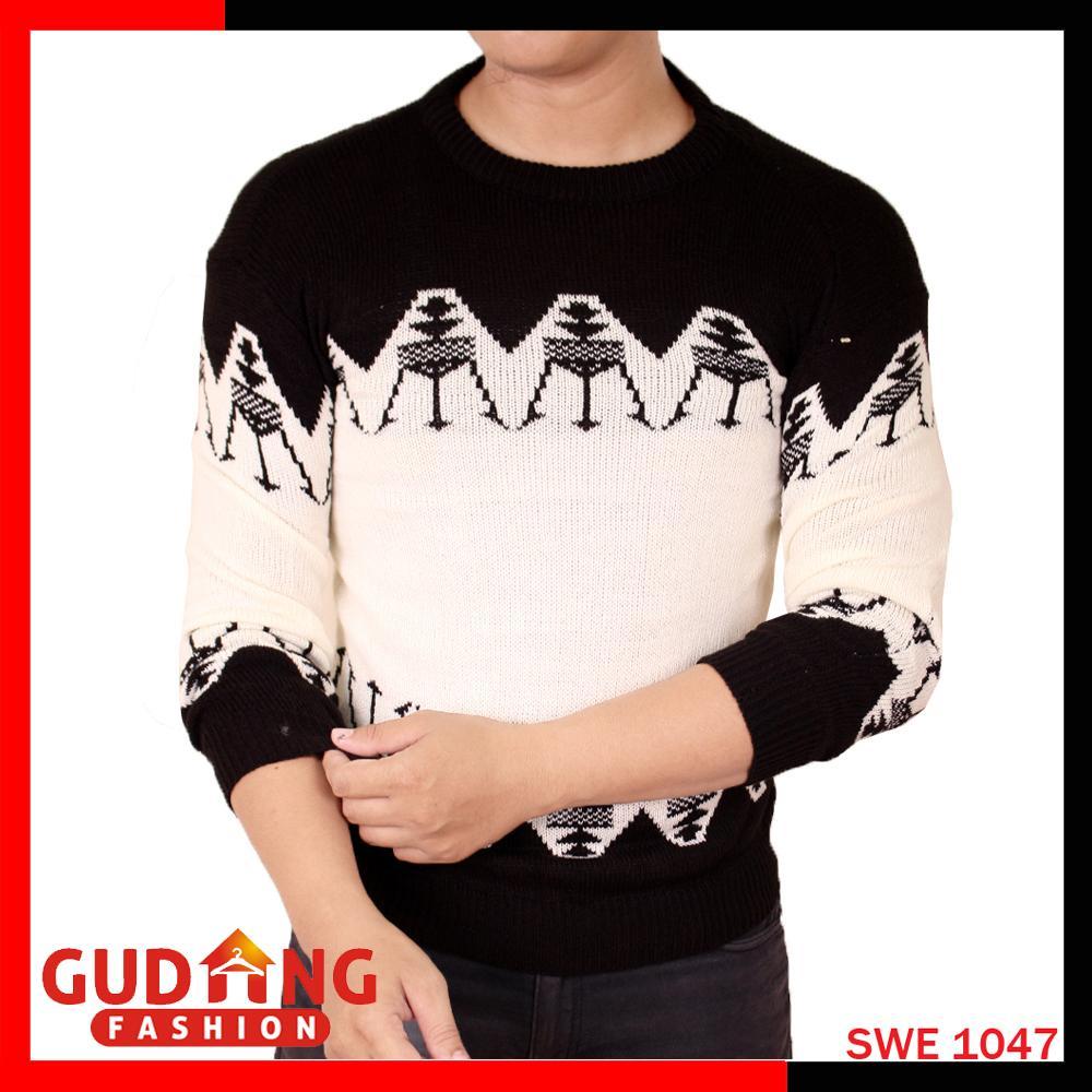 Fitur Bsg Fashion1 Sweater Polos Marun Tebal Rajut Pria Basic Oblong Hitam Gudang Fashion Terbaru Murah Cardigan Keren