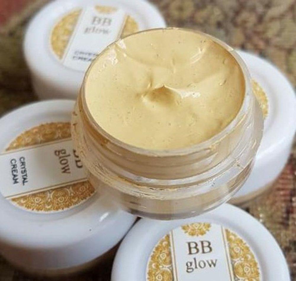 Features 10 Off Moreskin Clean And Glow Krim Pencerah Wajah Cream Hot Sale Bb Crystal By Sh Cosmetics Perawatan