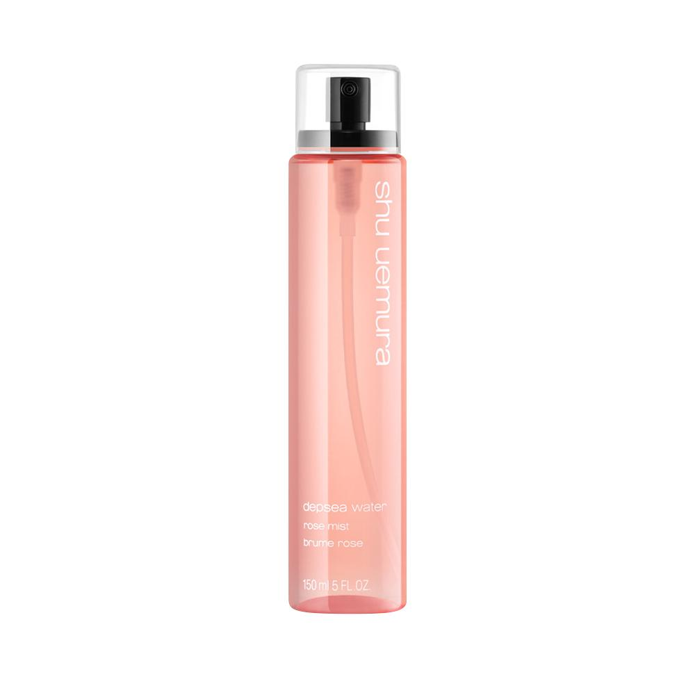 Cek Harga Baru Bioaqua Fountain Spray Blueberry Face Mist Toner Skin Serum Wajah Wonder Essense Shu Uemura Depsea Water Facial Rose 150ml
