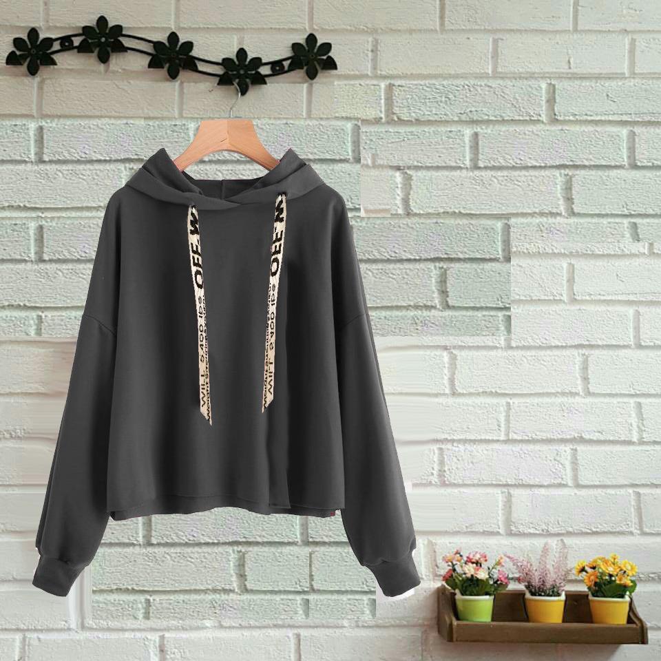 Kehebatan Sweater Cowok Kafie Grey Dan Harga Update Teknologi Rajut Pria Off White