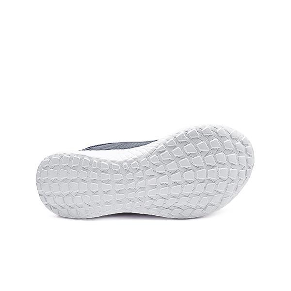 ... Ardiles Men Bulova Running Shoes - Biru Navy - 5