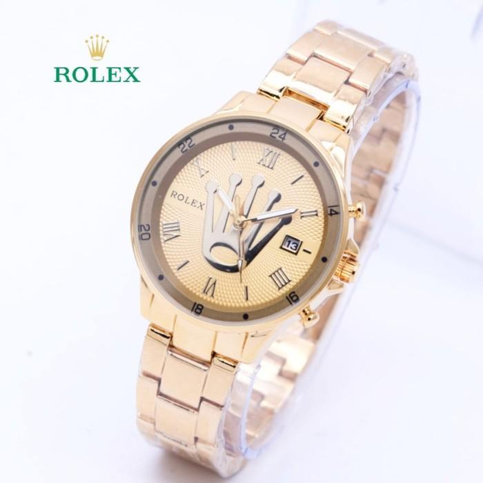 Jam tangan wanita / Jam tangan wanita fossil / Jam tangan wanita casio / Jam tangan