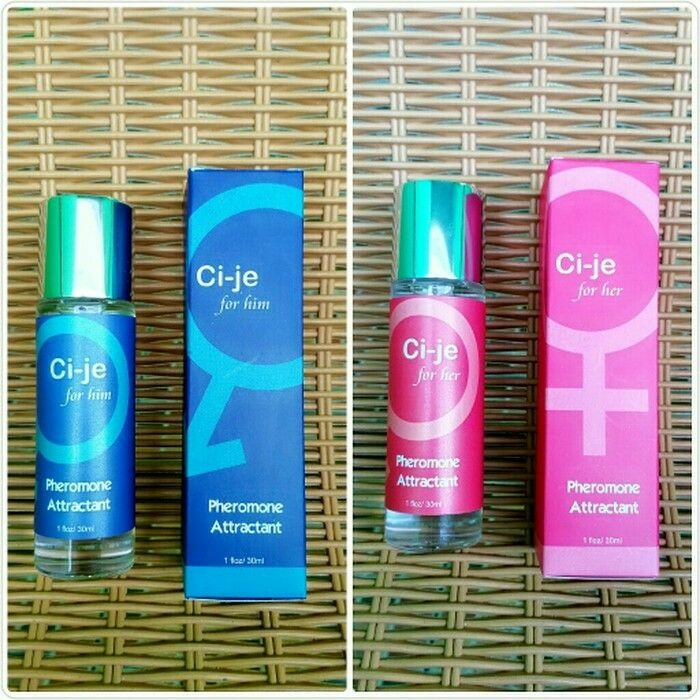 Cek Harga Baru Parfum Pheromone Parfum Pemikat Terkini Situs
