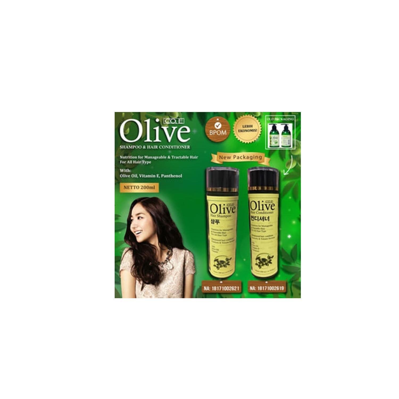 Black Magic Conditioner Bmks 250ml Bpom Daftar Harga Kemiri Shampoo Olive Korea