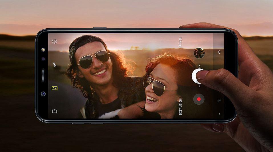 Samsung A6_4.JPG