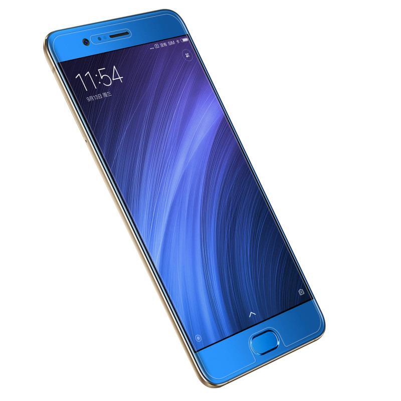 Gambar Produk Rinci Nillkin Original Amazing H+ Pro Anti-Explosion Tempered Glass Screen Protector Xiaomi Mi Note 3 Terkini