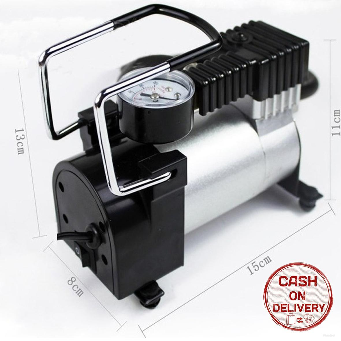 Cek Harga Baru Bestguard Perkakas Pompa Injak 1 Tabung High Preasure Kaki Sien Collection Ban Tekanan Tinggi Heavy Duty Air Compressor Kompresor Mobil