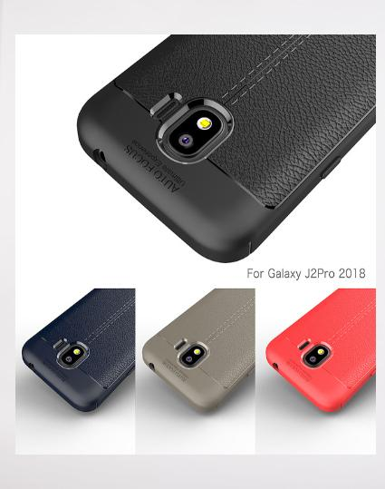 Features Case Auto Focus Shockproof Hybrid Case For Samsung Galaxy