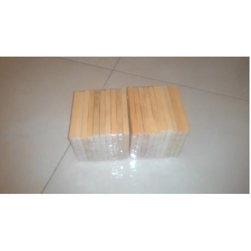 stik es krim kayu sengon