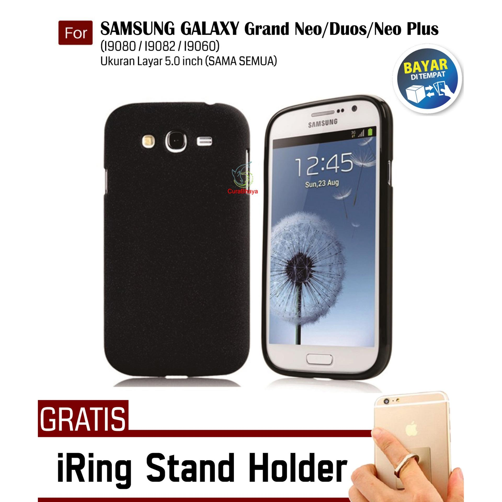 MidNight Samsung Galaxy Grand 1 / Neo / Plus / Duos / I9080 / I9082 /